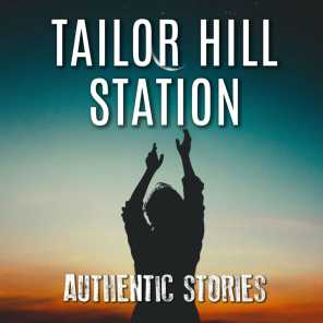 Tailor Hill Station