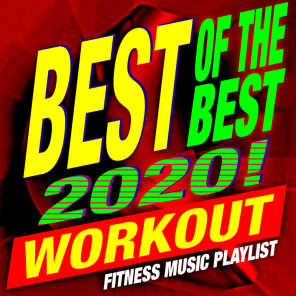 Best Of The Best 2020! Workout – Fitness Music Playlist