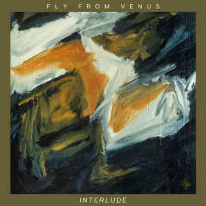 Fly From Venus
