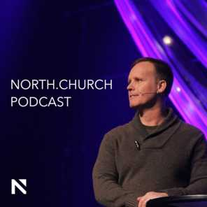 NORTH.CHURCH WITH PASTOR RODNEY FOUTS