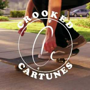 Crooked Cartunes