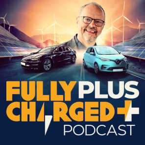Fully Charged PLUS Show