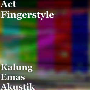 Act Fingerstyle