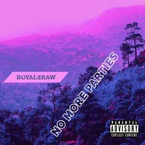 Royal2Raw
