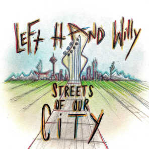 Left Hand Willy