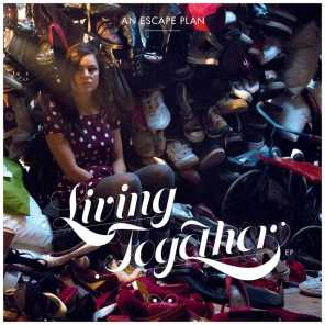 Living Together EP
