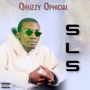 Qruzzy Ophicial