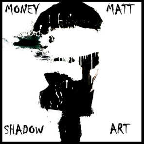 Money Matt