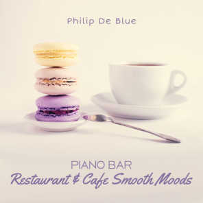 Philip De Blue