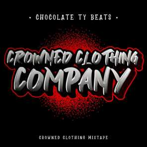 Chocolate Ty Beats