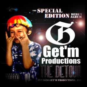 Get'm Productions