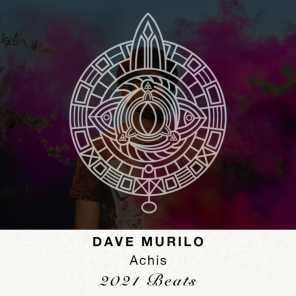 Dave Murilo