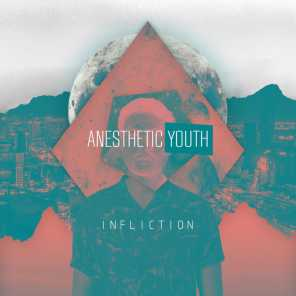 Anesthetic Youth