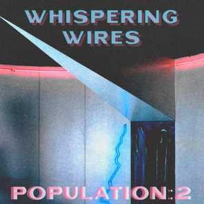 Whispering Wires