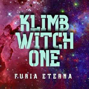KLIMB WITCH ONE
