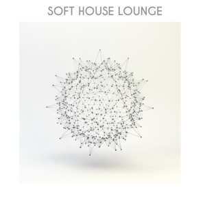Soft House Lounge