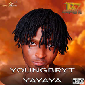 Youngbryt