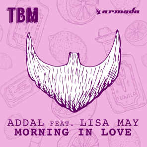 Morning In Love (feat. Lisa May)