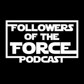 Followers of the Force