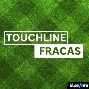 TOUCHLINE MG