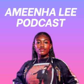 LIFESTYLE OF AMEENHA LEE