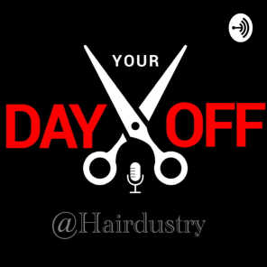 FOLLOW ON IG @HAIRDUSTRY