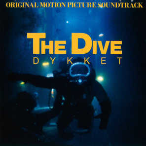 The Dive / Dykket