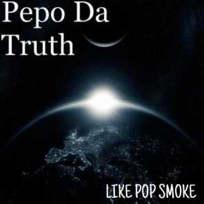 Pepo Da Truth