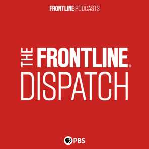 FRONTLINE PBS, WGBH