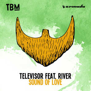 Sound Of Love (feat. River)