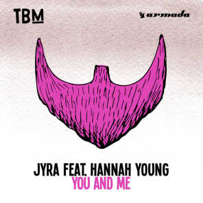 You And Me (feat. Hannah Young)