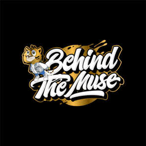 BEHIND THE MUSE