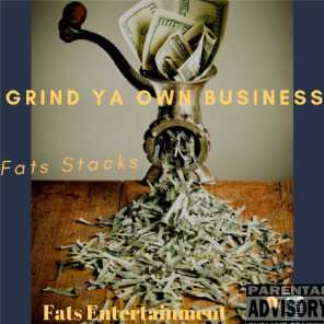 Fats Stacks
