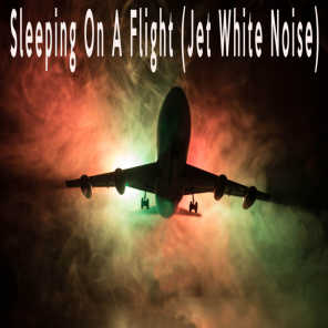 Color Noise Therapy, Therapeutic Audio & Relax Meditate Sleep Media