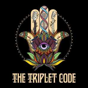 The Triplet Code
