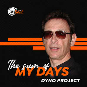 Dyno Project