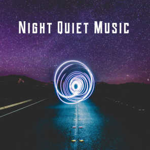 Music for Quiet Moments, Smooth Jazz Band, Relaxing Piano Music Consort