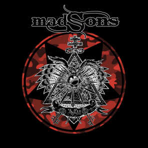 MadSons