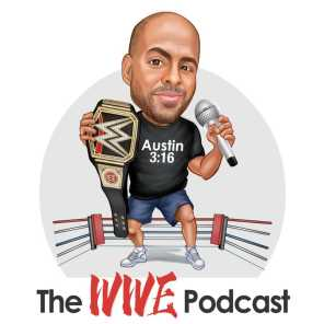 The (Unofficial) WWE Podcast