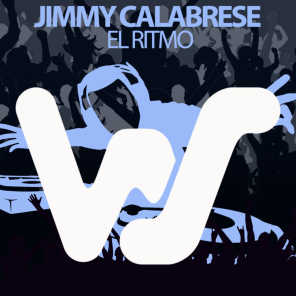 Jimmy Calabrese