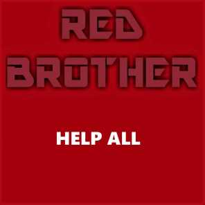 Red Brother