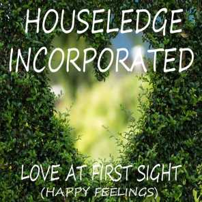 Houseledge Incorporated