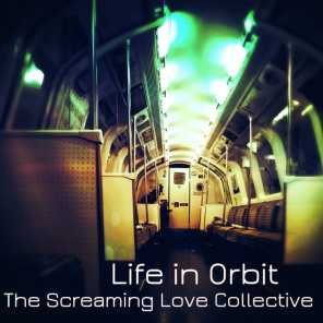 The Screaming Love Collective
