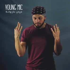 Young Mic