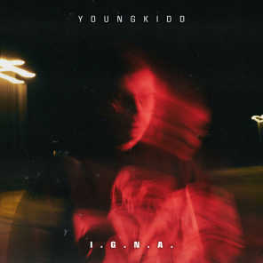 Youngkidd