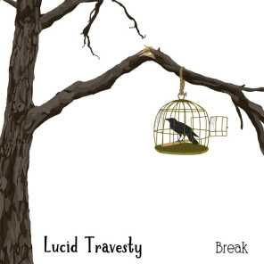 Lucid Travesty