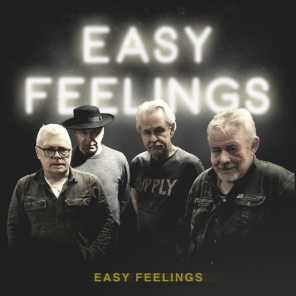 Easy Feelings
