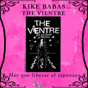 Kike Babas & The Vientre