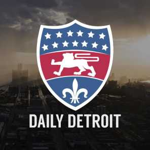 DAILY DETROIT