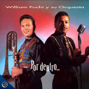 William Puchi y Su Orquesta
